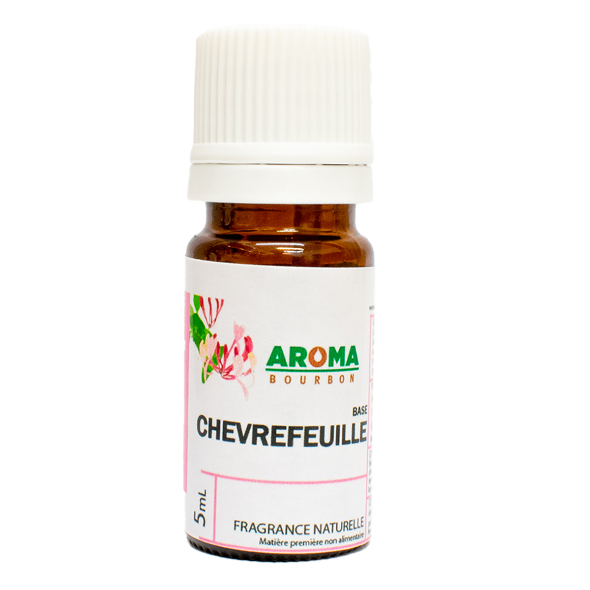 CHEVREFEUILLE - Fragrance naturelle