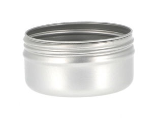 Pot Alu AUTHENTIC'S 50ml D55mm POAL-16737