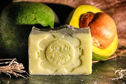 AVOCAT - TI SOAP PEÏ